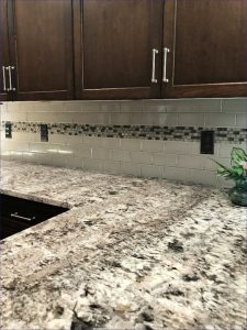 design group granite countertop